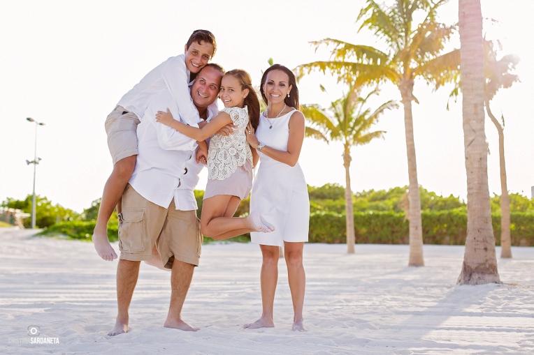 Familia Ballado Julio, 2015 baja resolución_0074