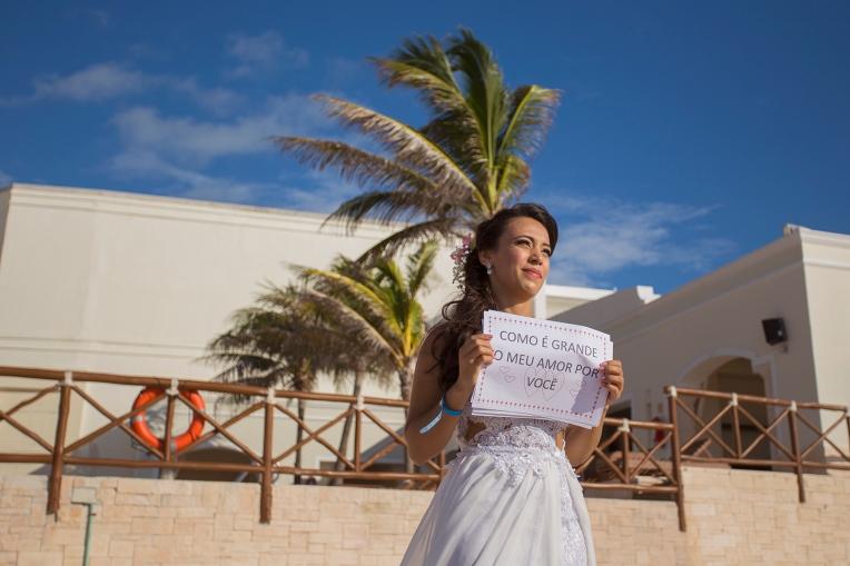 LR Amanda & Roberto_Cancun03