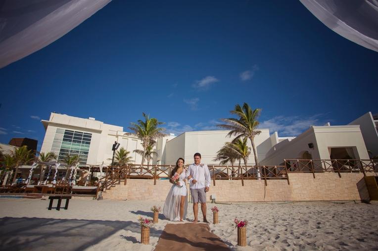 LR Amanda & Roberto_Cancun04