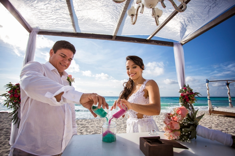 LR Amanda & Roberto_Cancun13
