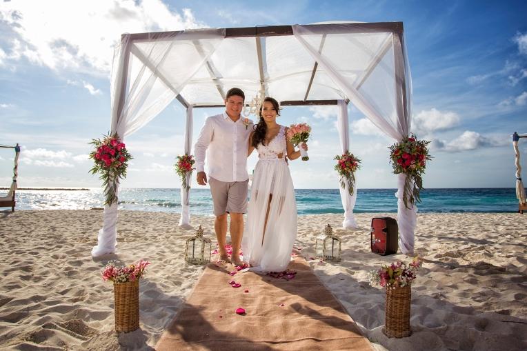 LR Amanda & Roberto_Cancun20