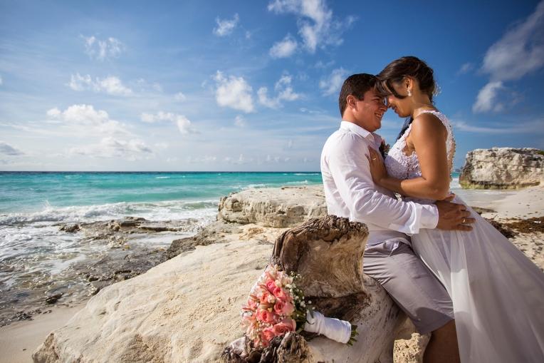 LR Amanda & Roberto_Cancun31