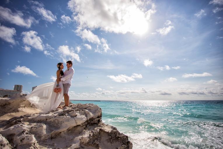 LR Amanda & Roberto_Cancun35