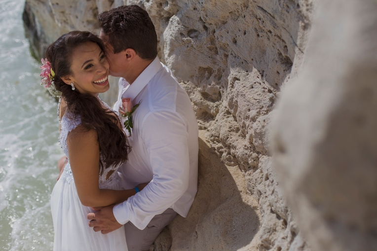 LR Amanda & Roberto_Cancun44