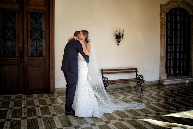 Maria & RodrigoBaja Resolución103