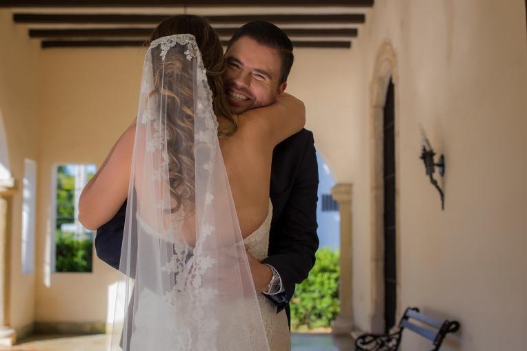 Maria & RodrigoBaja Resolución106