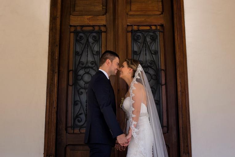 Maria & RodrigoBaja Resolución112