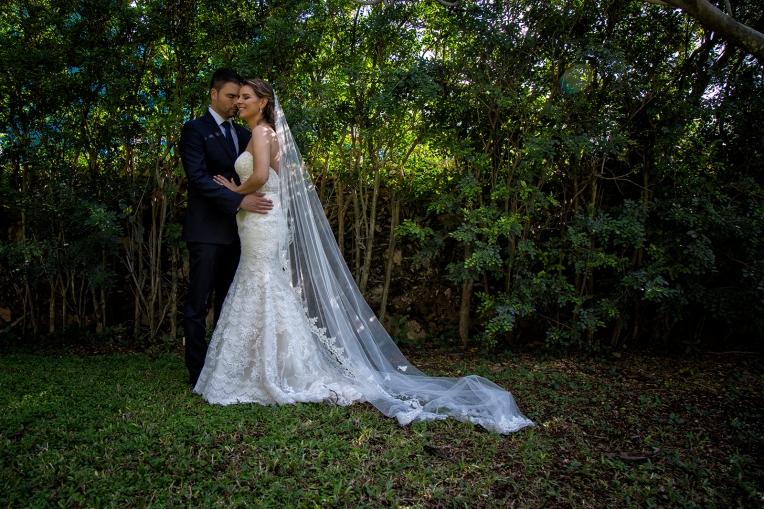 Maria & RodrigoBaja Resolución127