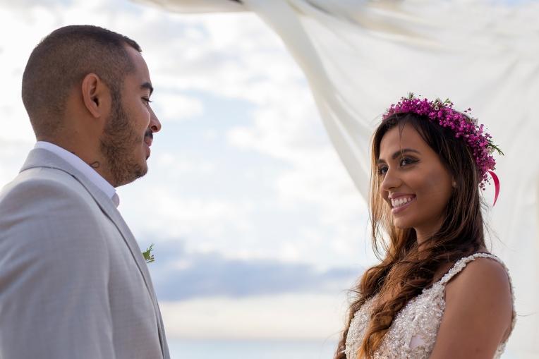 Yohana & AdrianoBaja Resolución16