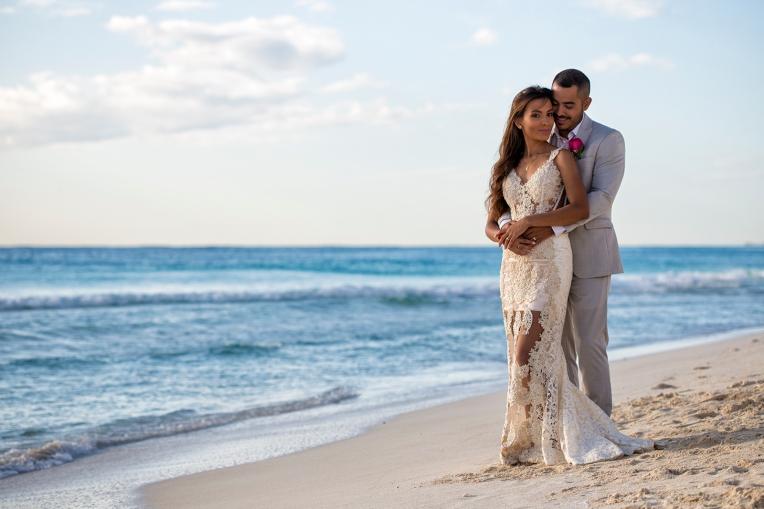 Yohana & AdrianoBaja Resolución72