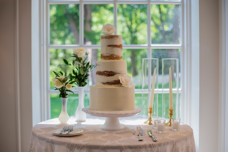 Wedding Deb & Johanlow res023