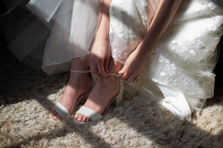 Wedding Deb & Johanlow res038