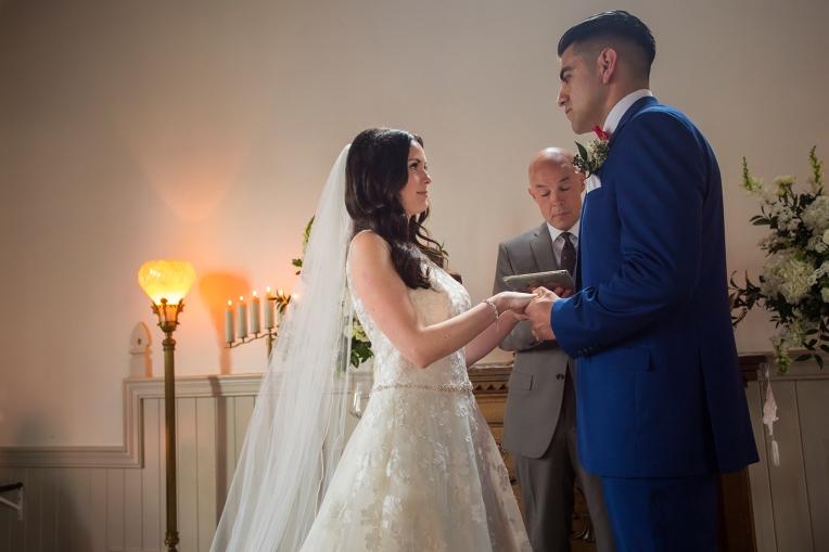 Wedding Deb & Johanlow res072
