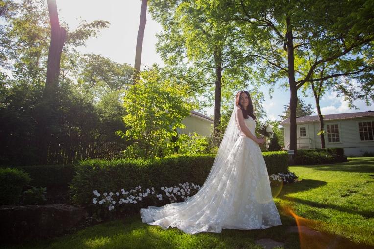 Wedding Deb & Johanlow res142