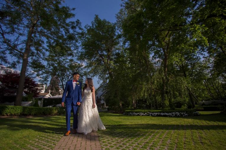 Wedding Deb & Johanlow res180