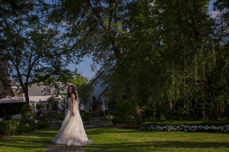 Wedding Deb & Johanlow res187