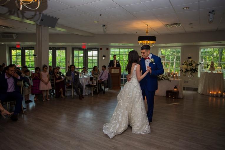 Wedding Deb & Johanlow res236