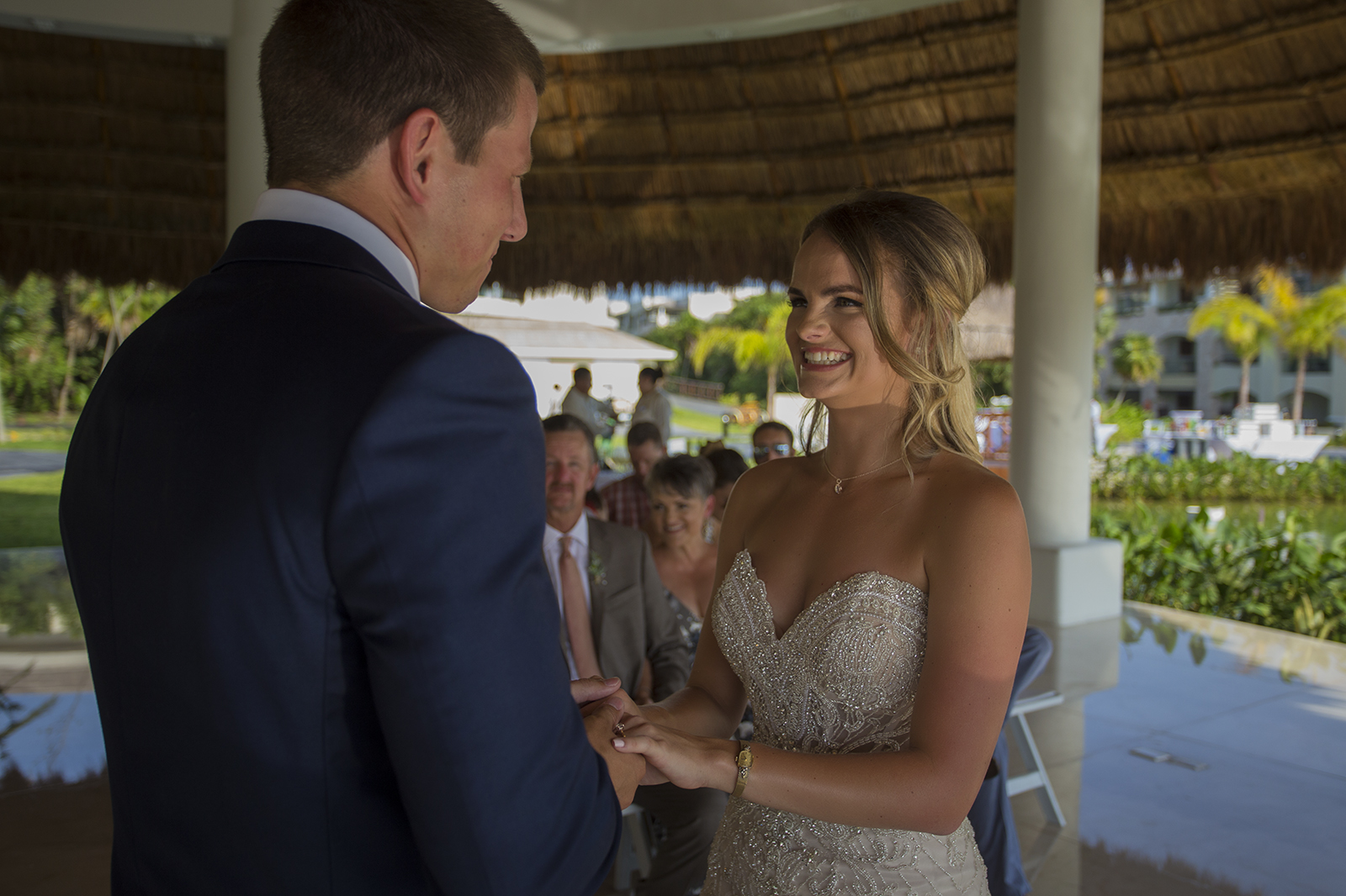 Candice & Zach 06_24_2018low res111