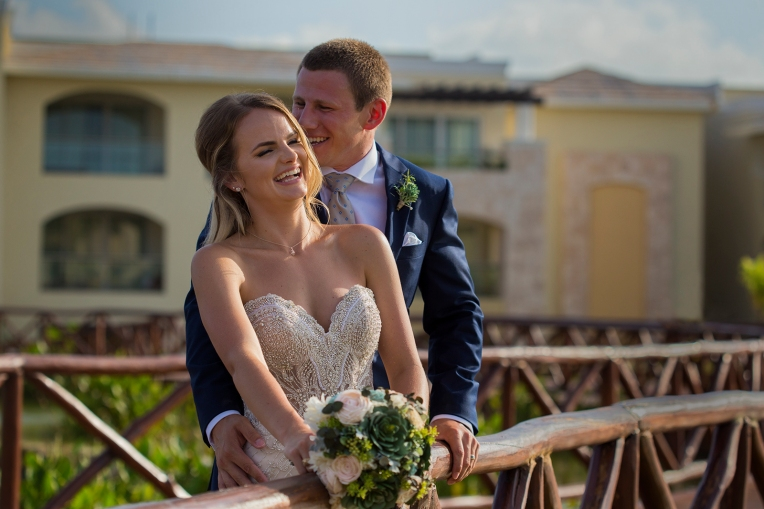 Candice & Zach 06_24_2018low res176